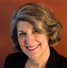 Dr. Judy Tyson, psychologist, Gaithersburg MD