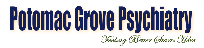 Potomac Grove Psychiatry